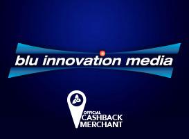 BLU INNOVATION MEDIA